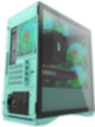 DLM22-neo mint.289.png