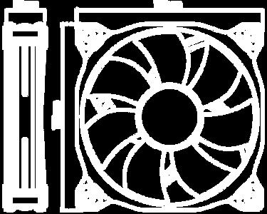 CF8-13.png