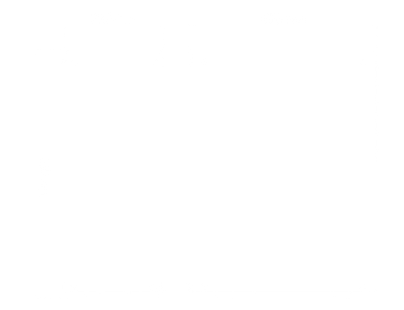 20180828-Phantom_產品詳情頁-02.png