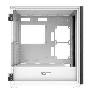 DLX21-white-n.1208.png