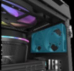 DLC21.685-2.png