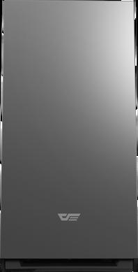 DLM 22-BLACK