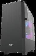 DLV22-black.541.png