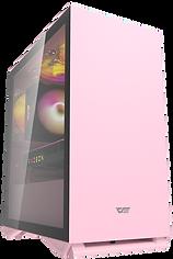 DLM22-pink.299.png