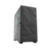 DLX21-black.1290.png