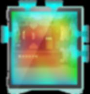 DLM 22(Neo Mint)-02.png