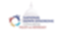 Down's Syndrome, National, Congress logo