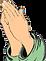 praying-hand_edited_edited.png