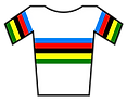 Jersey_rainbow.svg.png