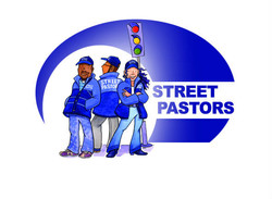 street-pastors-logo