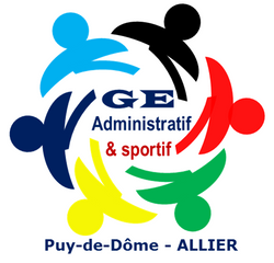 GE Administartif et sportif
