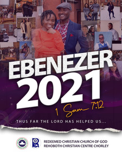 ebenezer 2021