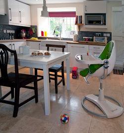 kitchen (1)008.jpg
