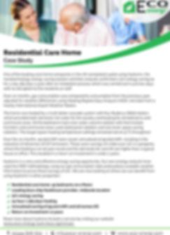 Residential Care Home.jpg