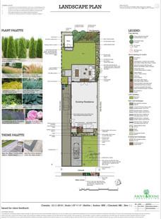 Porter Residence.jpg