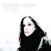 DEBORAH JORDAN - THE LIGHT