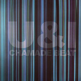 CHAMADEBEAT FEAT SPACEK U&I