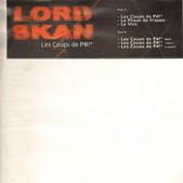 LORD SKAN - LES COUP DE PUTES