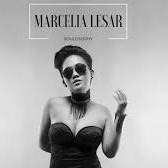 MARCELIA LESAR - THE HEALING