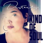 DESTARDY - KIND OF SOUL