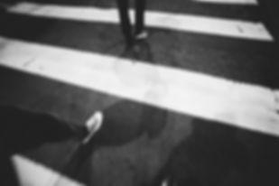 人探し 大阪