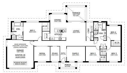 Winton 28 floorplan.JPG