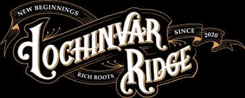 Lochinvar Ridge logo.jpg