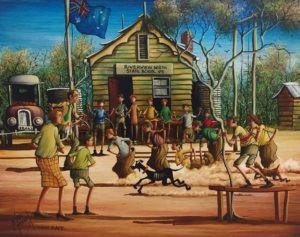 art gallery morpeth maxx australian.jpg