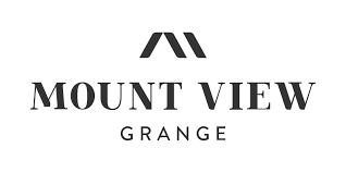 mount view grange logo.png