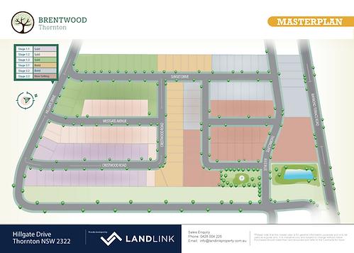 Brentwood_Masterplan_v9.png
