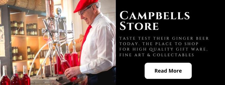 Campbells Store.jpg