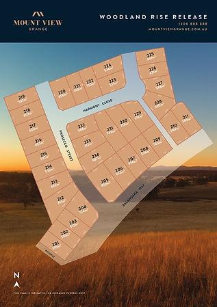 MVG - Woodland Rise Stage Plan - 201204_001.jpg