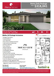 House Only - Malibu 24- May 2021 to Jay_001.jpg