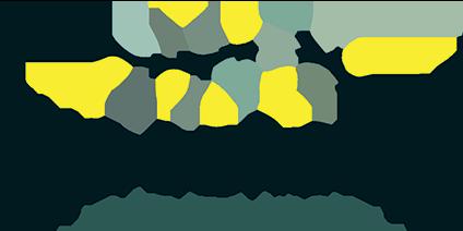 the-gardens-logo.png