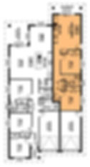Dual Key floorplan.JPG