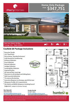House Only - Caulfield 26 - July 2021 to Jennifer_001.jpg