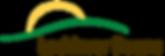 Lochinvar-Downs-Logo.png