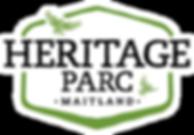 heritage-parc-logo.png