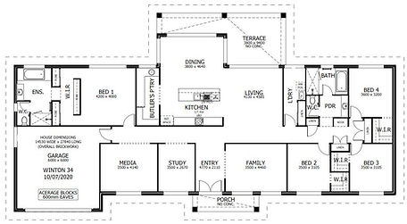Winton 34 floorplan.JPG