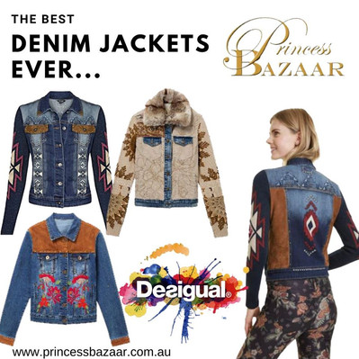 desigual jackets.jpg