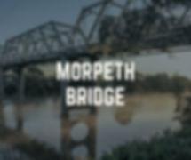 Morpeth Heritage Walk (1).jpg