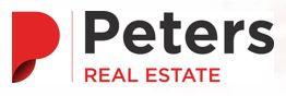 Peters RE logo.jpg