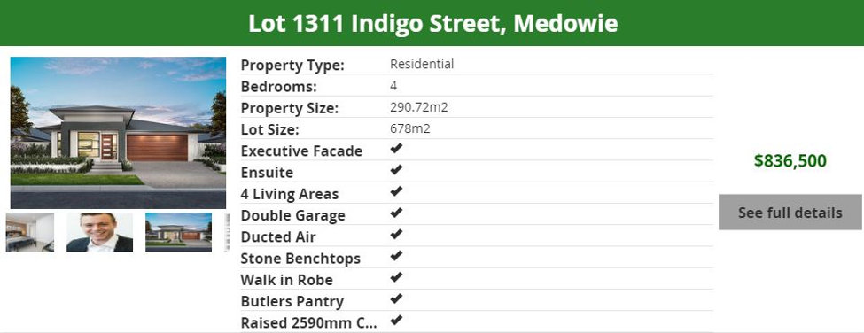Lot 1311 North.JPG