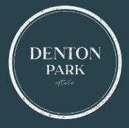 Denton Park Estate logo.JPG