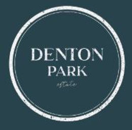 Denton Park Estate logo.JPG
