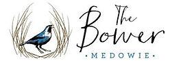 The Bower logo 2.JPG