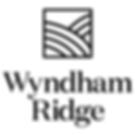wyndham ridge.png