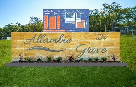 Allambie Grove.jpg