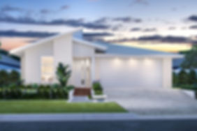 Seaspray-Facade-Single-Room-Cropped-1024