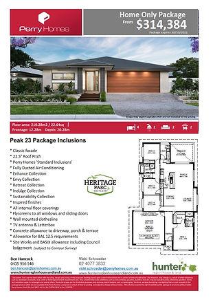 House Only - Peak 23- July 2021 to Jennifer_001.jpg